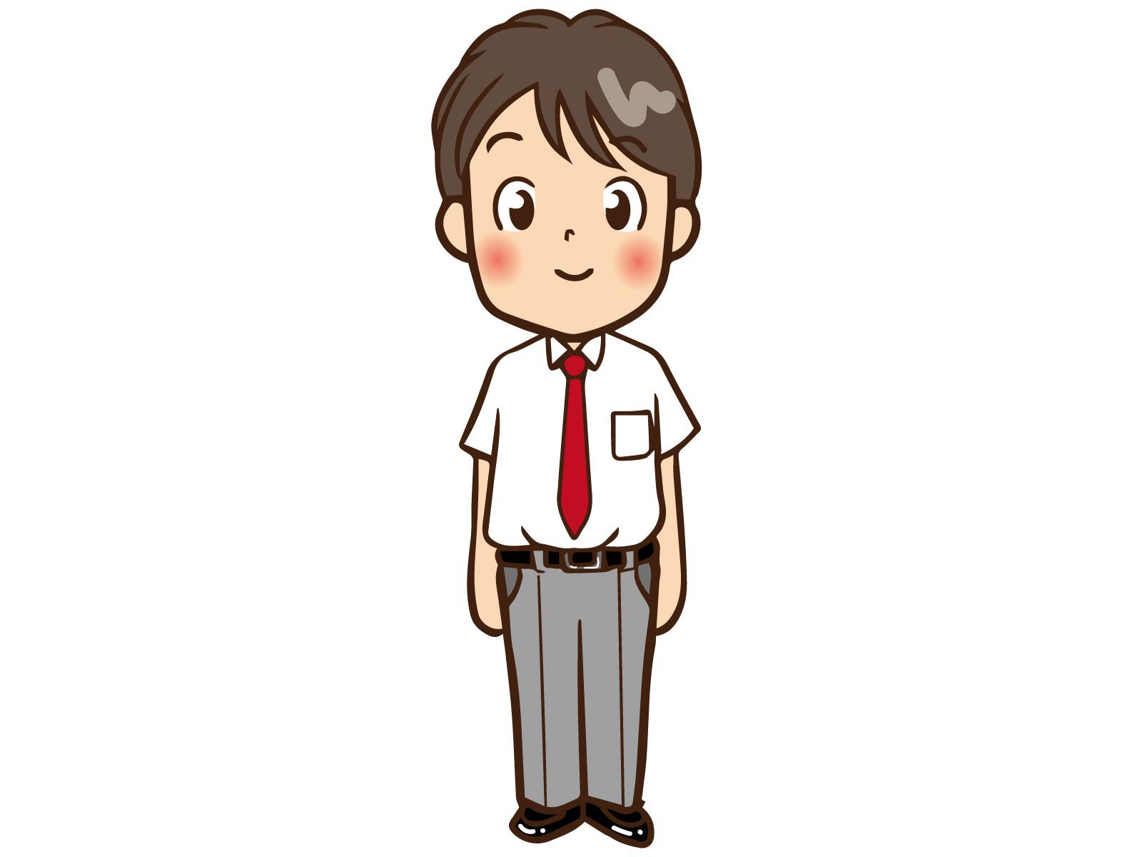 地方公務員の竹田です。
