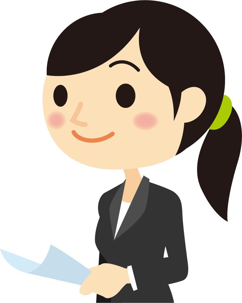 看護師の高田です。
